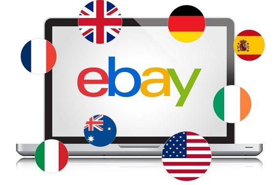 Nhận order hàng từ mỹ, Công ty order hàng từ mỹ, dịch vụ order hàng từ mỹ