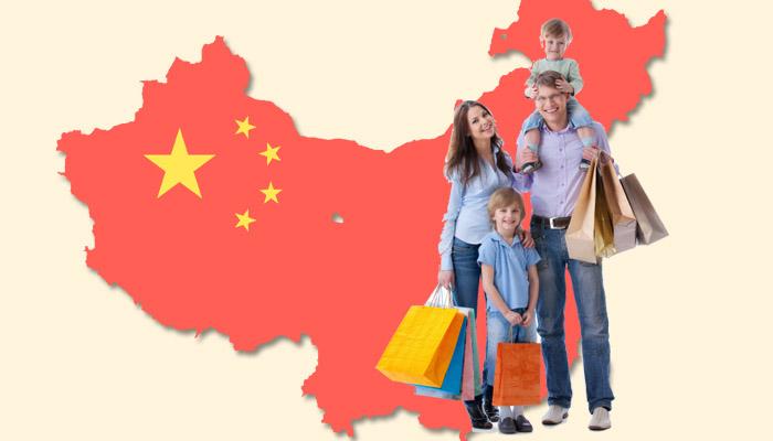 Đặt mua hộ hàng Trung Quốc