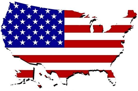 Dịch vụ nhận gửi hàng từ Mỹ về Việt Nam giá rẻ