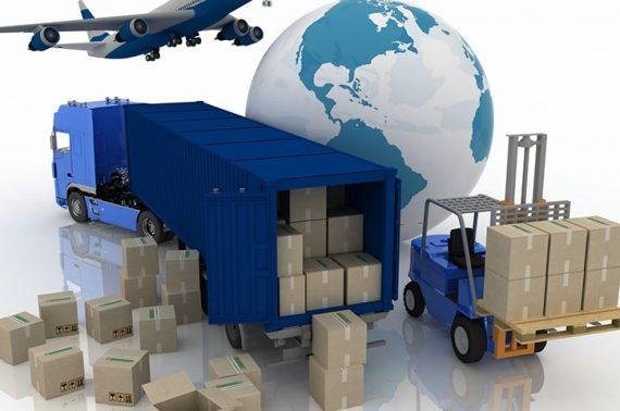 Hợp tác phát triển vận tải hàng hóa giữa ViettelCargo và Vinalines Logistics Việt Nam
