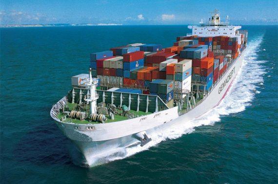 Công ty Dịch vụ Vận tải hàng hóa Bắc Trung Nam tại Vĩnh Long