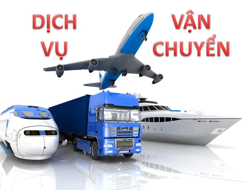 Dịch vụ vận chuyển hàng không hàng sữa bột, đồ ăn dặm, thực phẩm khô từ Pháp