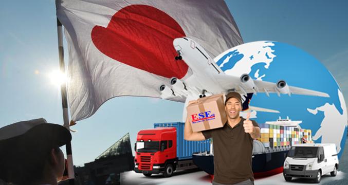 Nhận order đặt mua hộ hàng Nhật Bản giá rẻ
