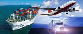 Gửi hàng vận chuyển từ Việt Nam sang Trung Quốc mất bao lâu?