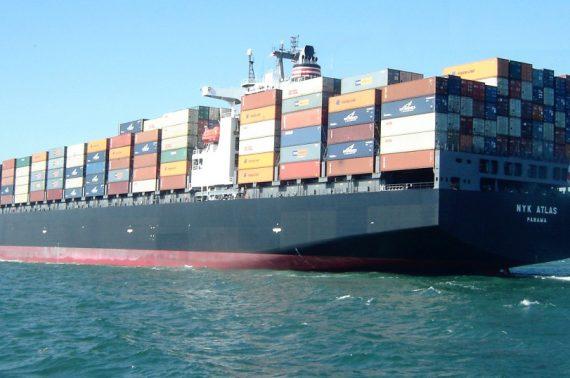 Dịch vụ vận chuyển hàng xách tay dụng cụ nhà bếp từ Mỹ uy tín, chất lượng nhất