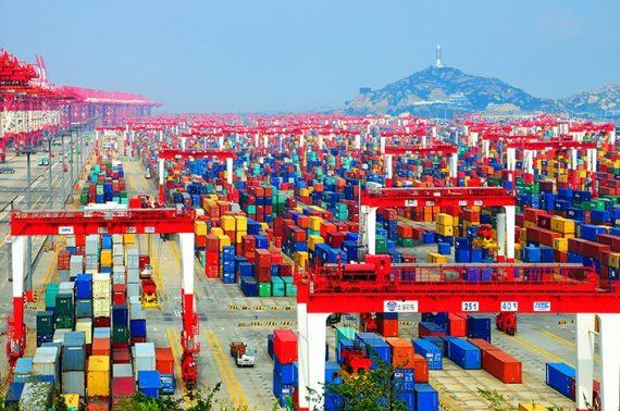 Công ty Dịch vụ Vận tải hàng hóa Bắc Trung Nam tại TP Hồ Chí Minh