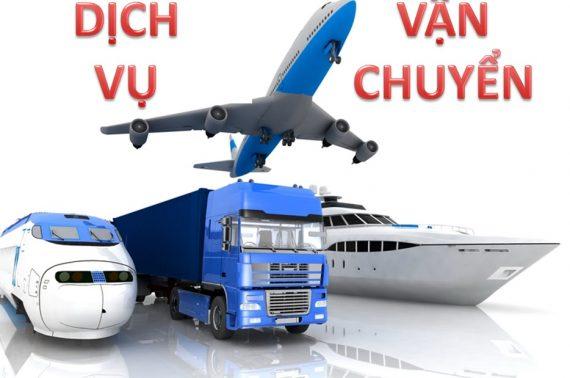 Giảm 30% dịch vụ gửi hàng đi Đức siêu tốc 3-5 ngày