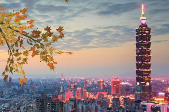 Gửi Mỹ phẩm dạng sệt đi Đài Loan có được không, ở đâu nhận gửi ?