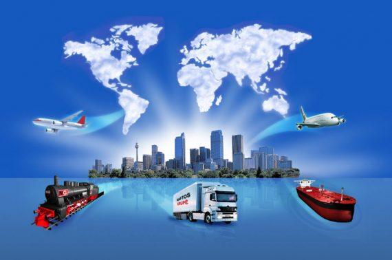 Dịch vụ mua hộ và chuyển hàng từ Mỹ về Việt Nam giá rẻ uy tín
