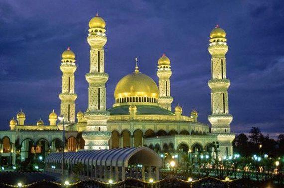 Chuyển gửi hàng hóa uy tín qua dịch vụ chuyển phát nhanh chóng UPS Brunei