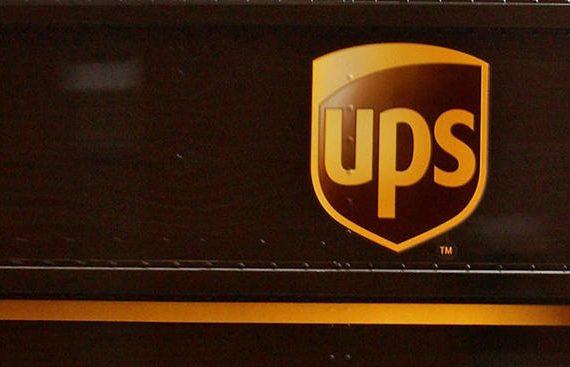 Vận chuyển hàng hóa đi Nhật Bản nhanh chóng với chuyển phát nhanh UPS
