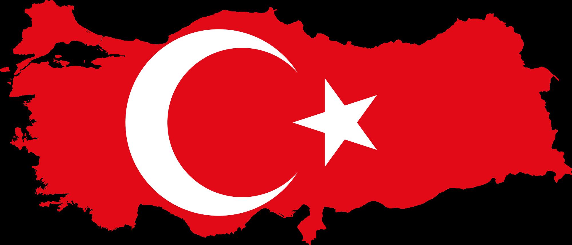 Dịch vụ chuyển phát nhanh đi Thổ Nhĩ Kỳ chuyên nghiệp