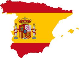 Mua hàng hộ từ Tây Ban Nha về Việt Nam giá rẻ