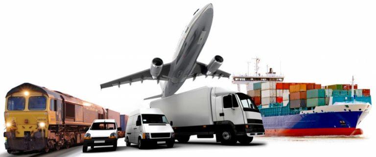 TTHQ điện tử thanh lý hàng hoá tài sản cố định và nộp thuế theo quy định