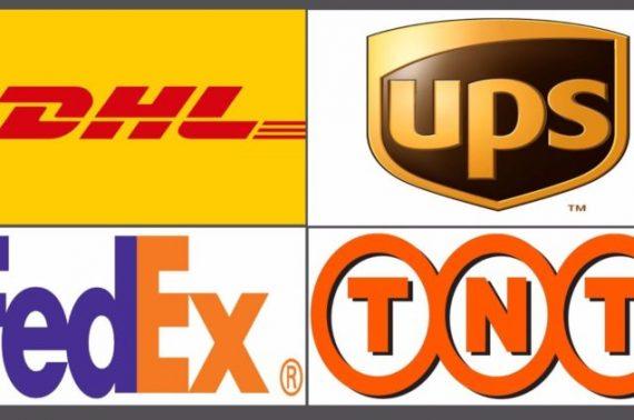 Thủ tục hải quan xuất nhập khẩu phần mềm qua Internet