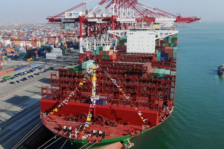 Dịch vụ vận chuyển thiết bị chẩn đoán hình ảnh dùng trong y tế từ Nhật Bản, Hàn Quốc về Tây Ninh