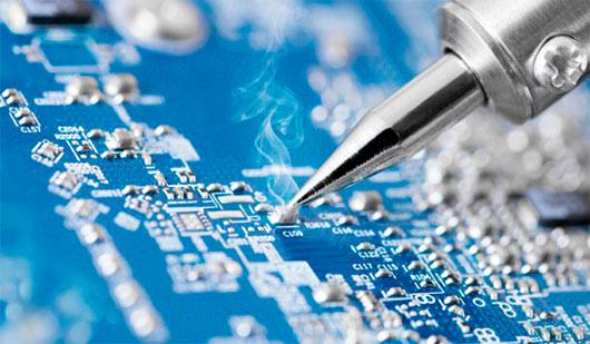 Vận chuyển giá rẻ – vận chuyển mua hộ các thiết bị điện tử viễn thông chuyên ngành tại Mỹ