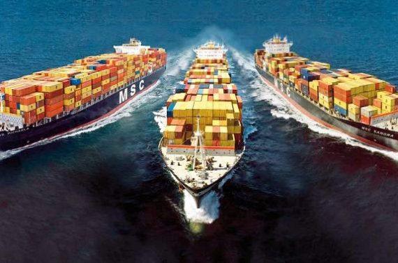 Chính thức vận hành Hệ thống quản lý hải quan tự động tại cảng biển-VASSCM