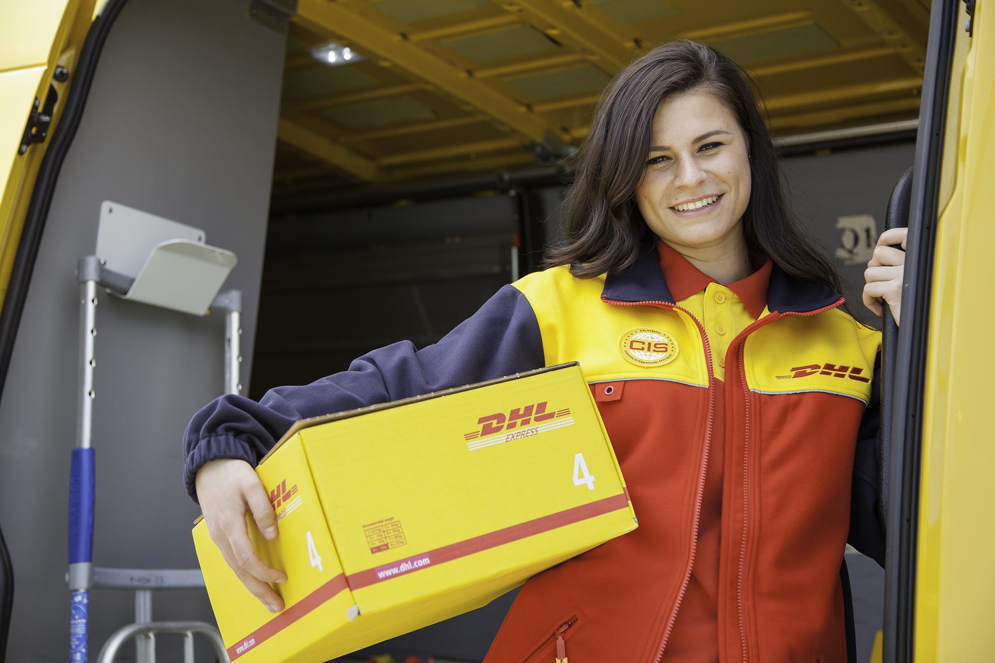 Dịch vụ chuyển hàng từ Đà Nẵng đi Serbia chất lượng cao