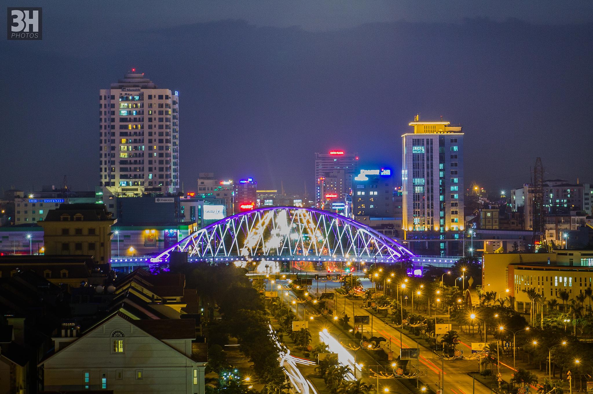 Chuyển phát nhanh giá rẻ từ Hồ Chí Minh đến Hải Phòng chất lượng, uy tín