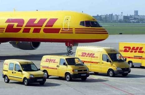 Chuyển hàng quốc tế từ Đà Nẵng đi Sofia bằng đường hàng không
