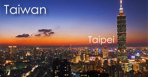 Order đặt mua hộ hàng Đài Loan