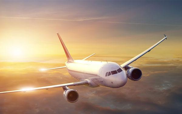 Dịch vụ chuyển hàng từ Đà Nẵng đi Vienna chất lượng cao