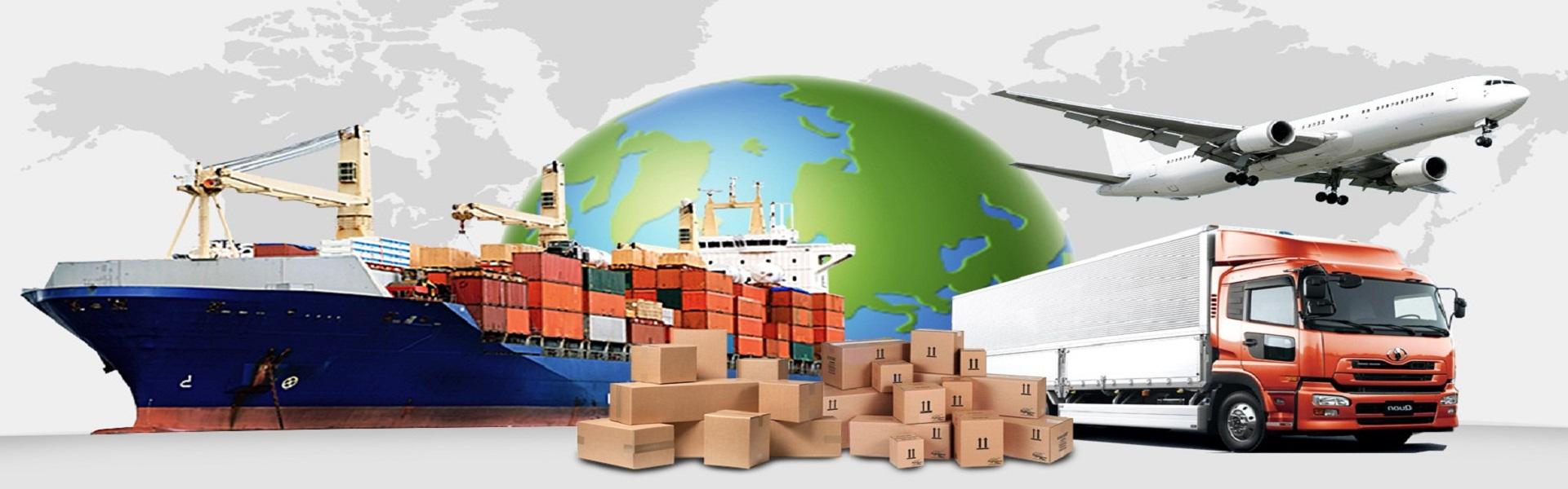 Dịch vụ chuyển hàng từ Đà Nẵng đi Guernsay chuyên nghiệp