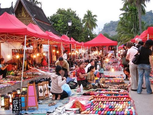 Nhận đặt hàng, order hàng hóa / ship hàng / mua hộ hàng tại Viêngchăn - Lào vận chuyển về Việt Nam