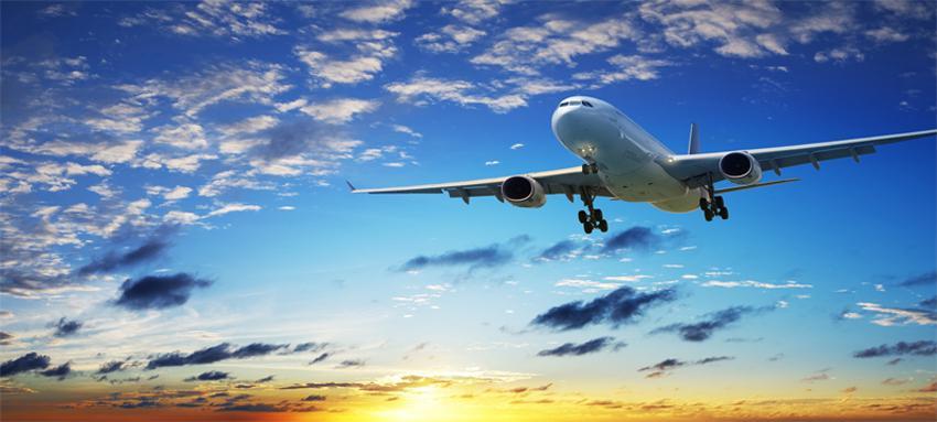 Chuyển hàng quốc tế từ Đà Nẵng đi Buxembourg bằng đường hàng không chuyên nghiệp