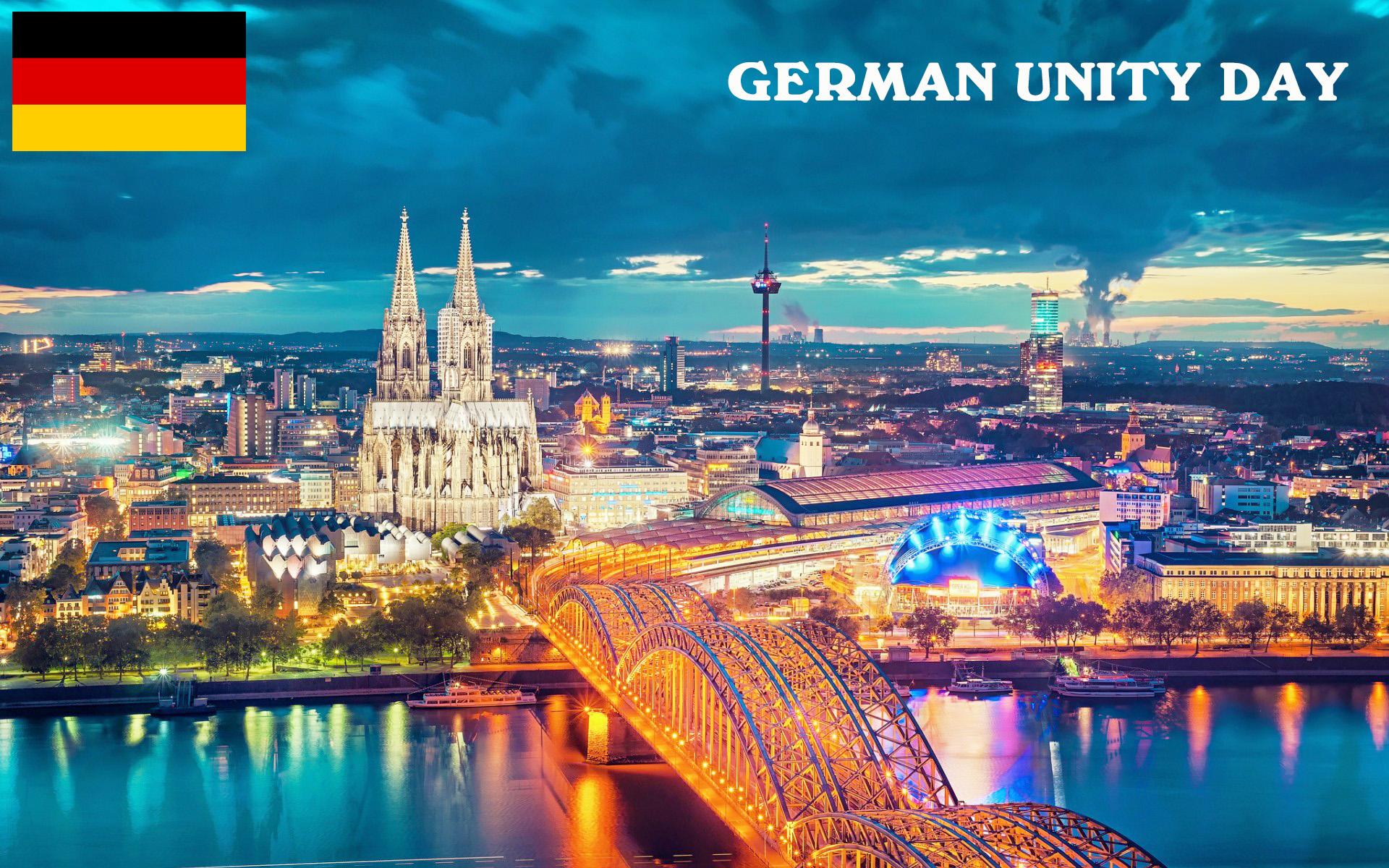 Dịch vụ gửi hàng xách tay từ Việt Nam đi Đức nhanh chóng