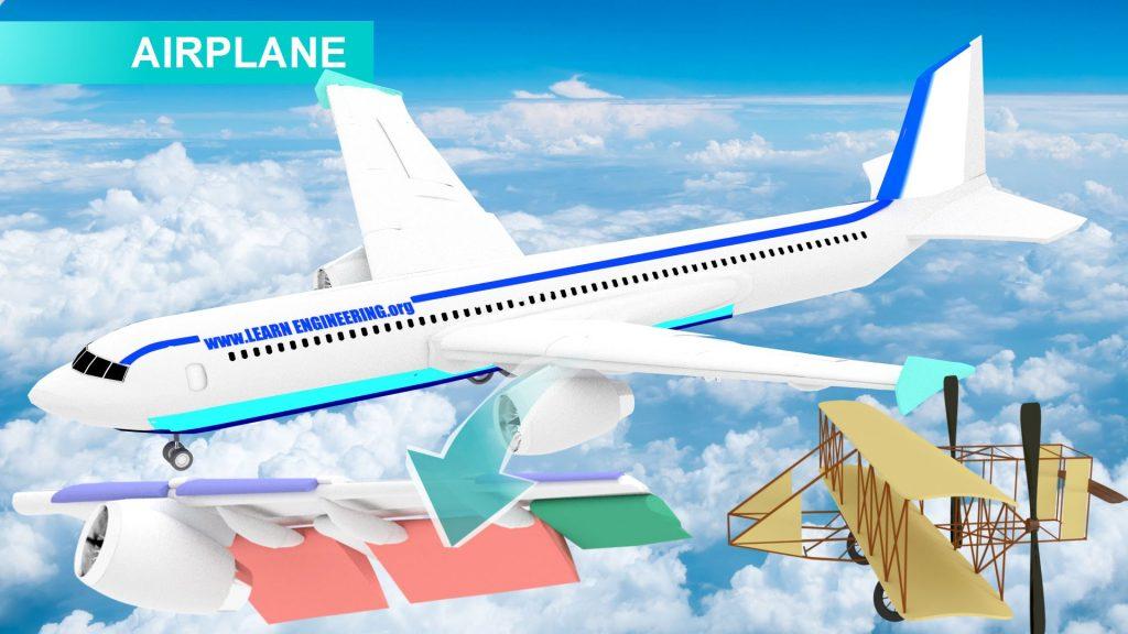 Dịch vụ chuyển phát nhanh tài liệu từ Tp Hồ Chí Minh đi Lucxemburg chất lượng cao.