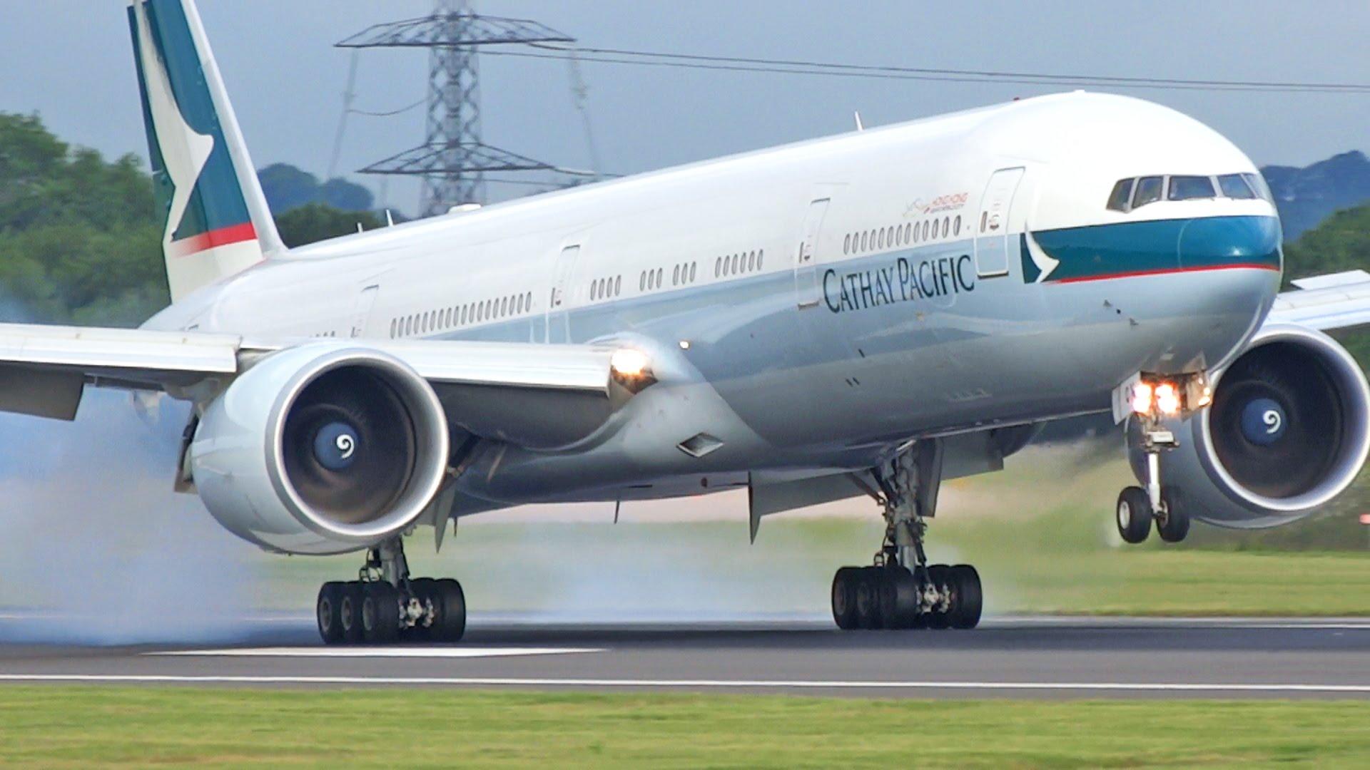 Chuyển hàng quốc tế chuyên tuyến Đà Nẵng đi Ấn Độ bằng đường hàng không