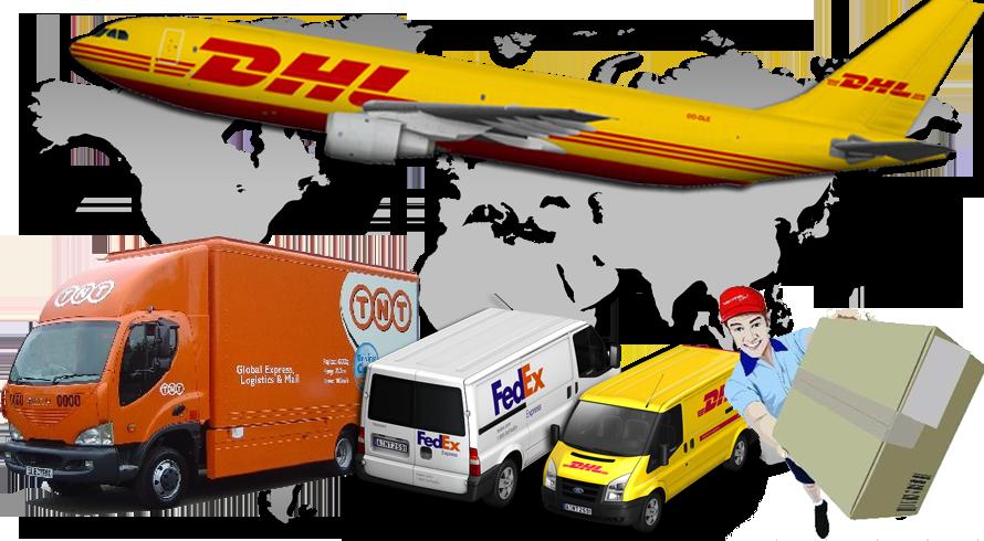 Chuyển hàng quốc tế từ Đà Nẵng đi Malaysia chất lượng cao