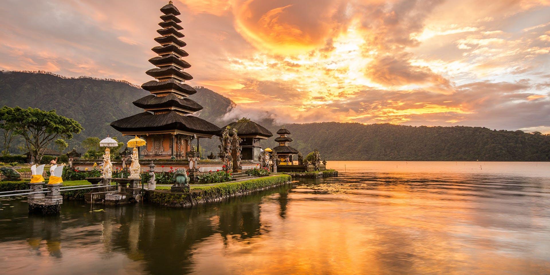Chuyển hàng từ Đà Nẵng đi Indonesia chuyên nghiệp