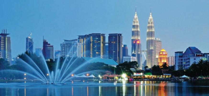 Chuyển hàng quốc tế từ Đà Nẵng đi Kuala Lumpur chất lượng cao