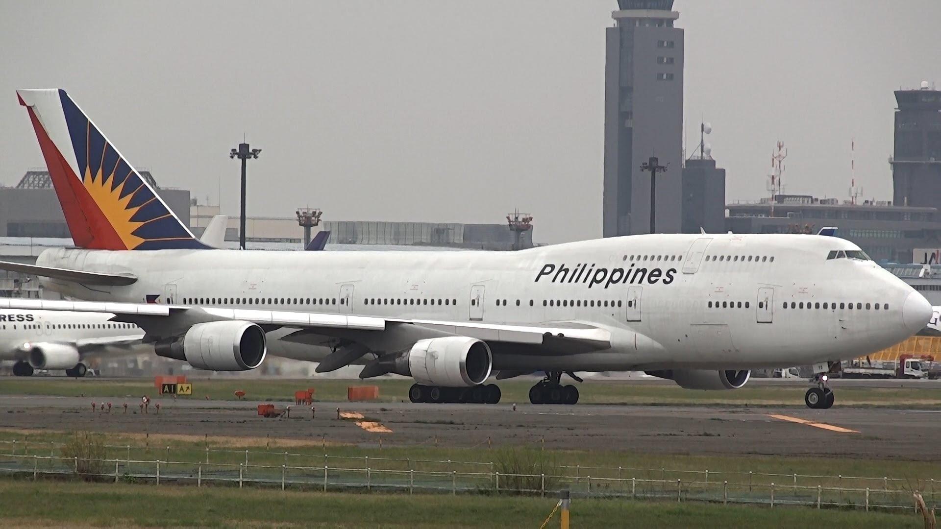 Chuyển hàng quốc tế từ Đà Nẵng đi Manila bằng đường hàng không chất lượng