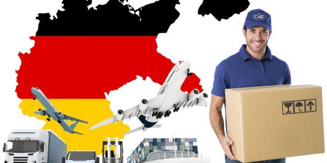 Chuyển hàng quốc tế từ Đà Nẵng đi Ấn Độ chất lượng cao