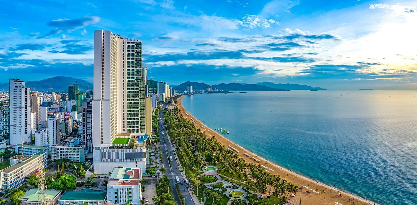 Dịch vụ chuyển phát nhanh trong ngày Hồ Chí Minh đi Nha Trang uy tín
