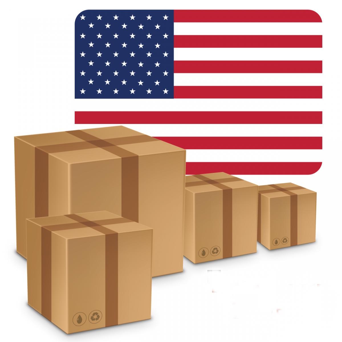 Best cargo chuyển phát nhanh đa dạng các loại hàng hóa