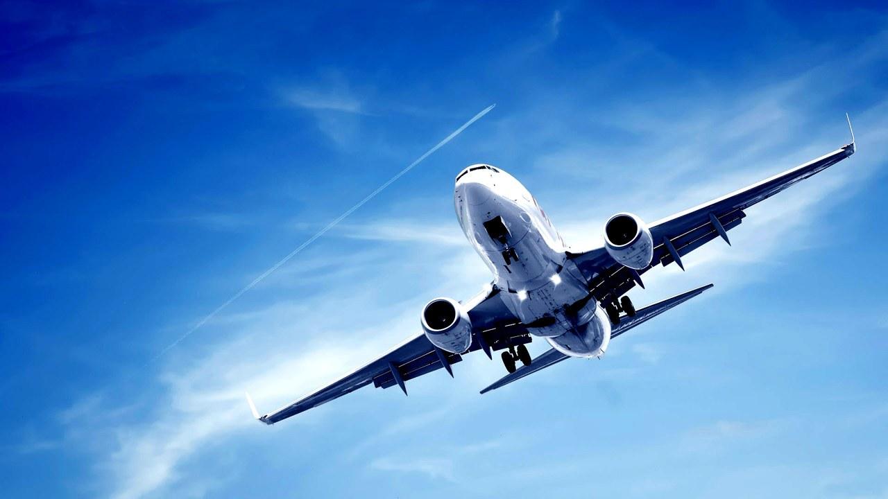 Dịch vụ chuyển phát nhanh hàng hóa tại sân bay Tân Sơn Nhất