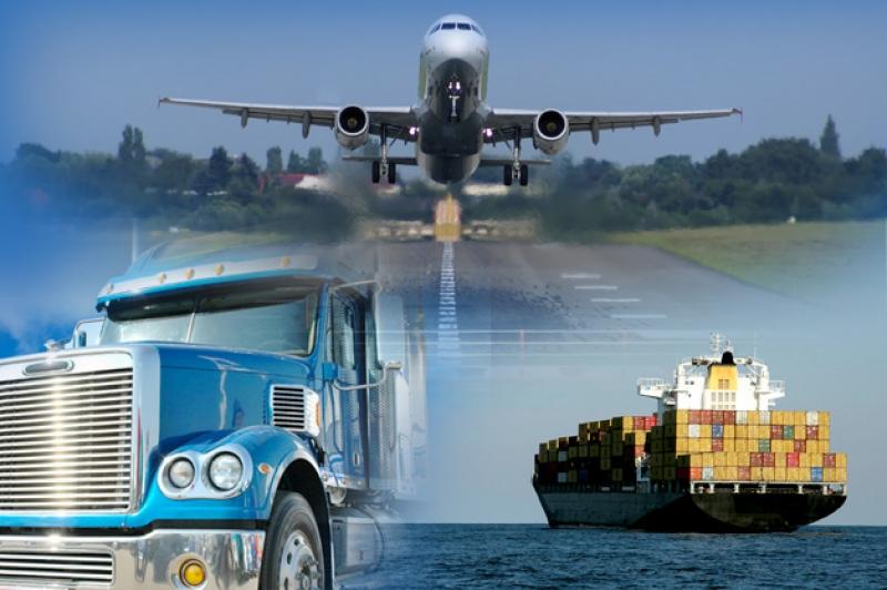 Dịch vụ vận chuyển hàng hóa quốc tế của Viettelpost tiện lợi nhất