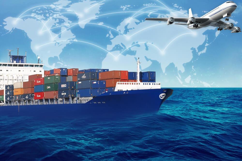 Dịch vụ vận chuyển quốc tế của Viettelpost chất lượng nhất