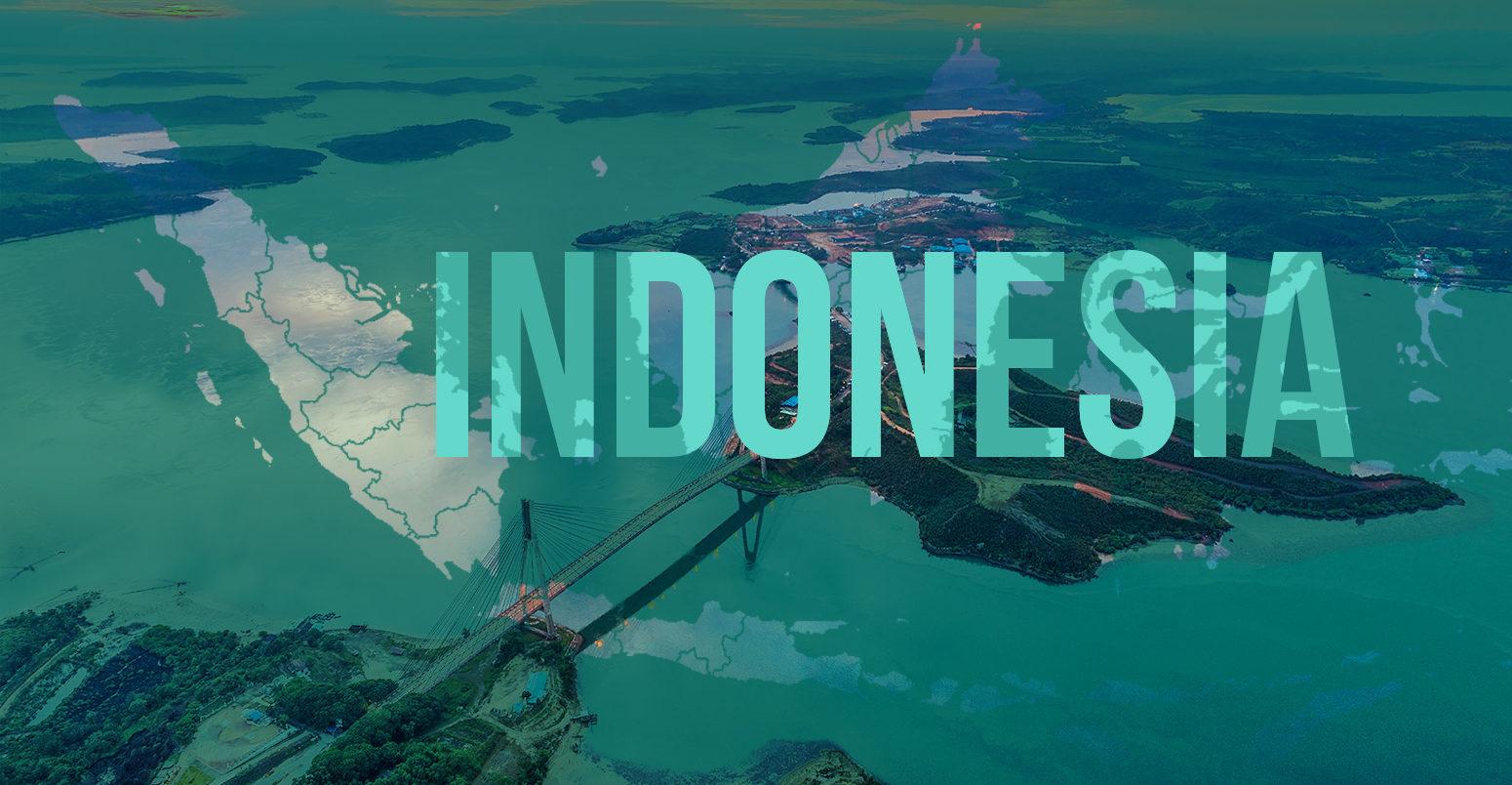 Gửi hàng hóa đi Indonesia uy tín nhất
