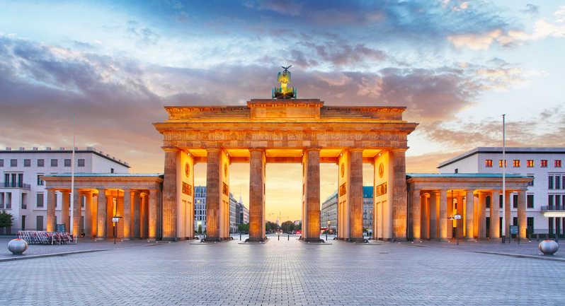 Nhận mua hàng mỹ phẩm xách tay từ Đức uy tín giá rẻ