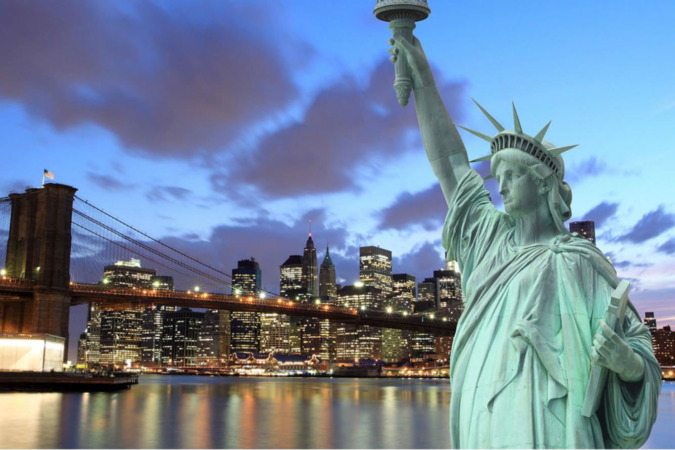 Gửi khô gà đi Mỹ bằng đường hàng không nhanh chóng giá rẻ