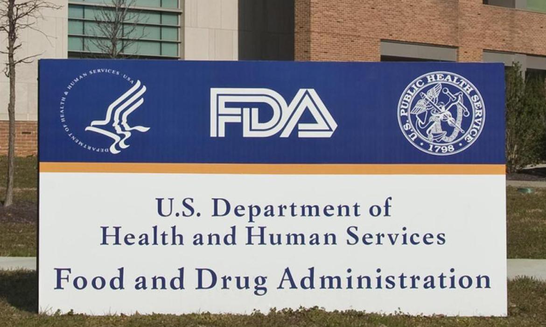 Yêu cầu có giấy chứng nhận FDA đối với mặt hàng thực phẩm đến Mỹ