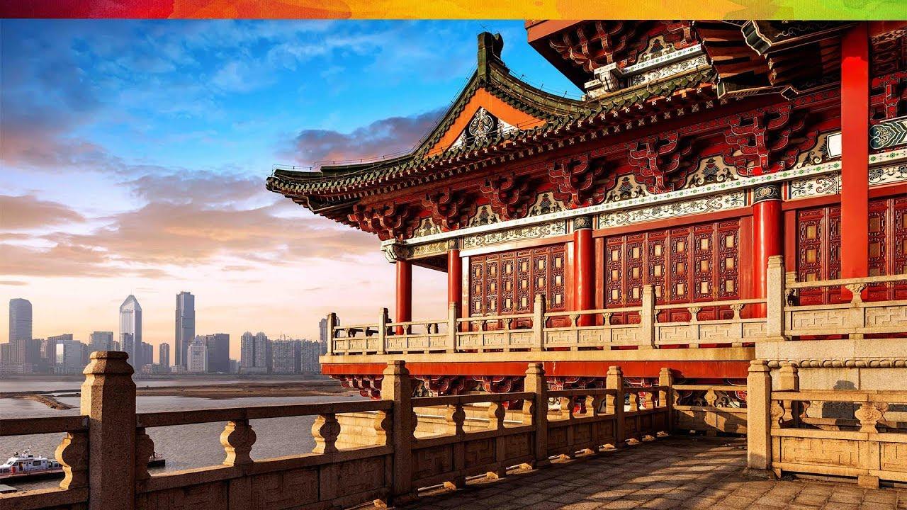 Vận chuyển khẩu trang y tế đến Trung Quốc - Giải nguy