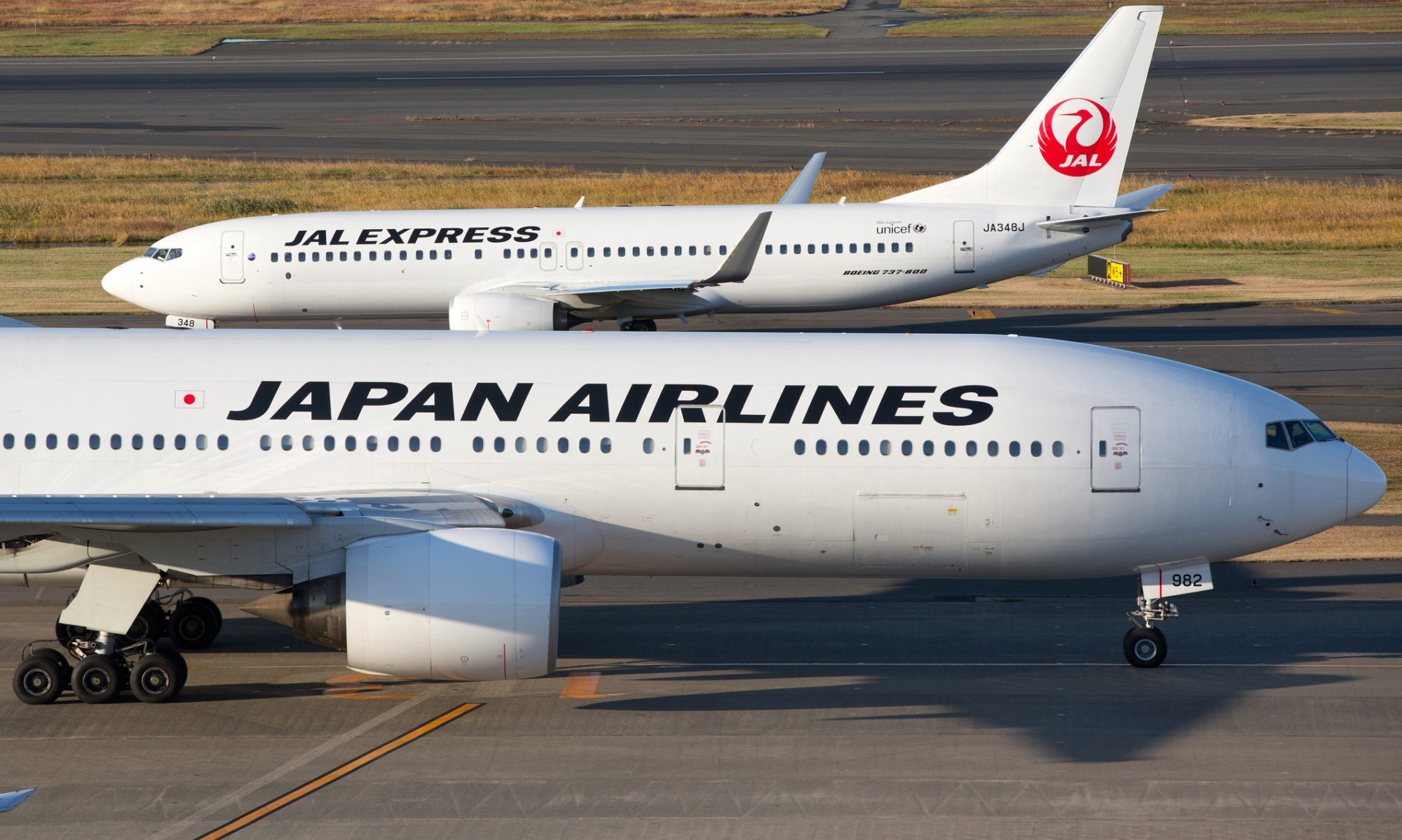 Vận tải hàng không đi Osaka chuyên nghiệp cùng Viettelcargo