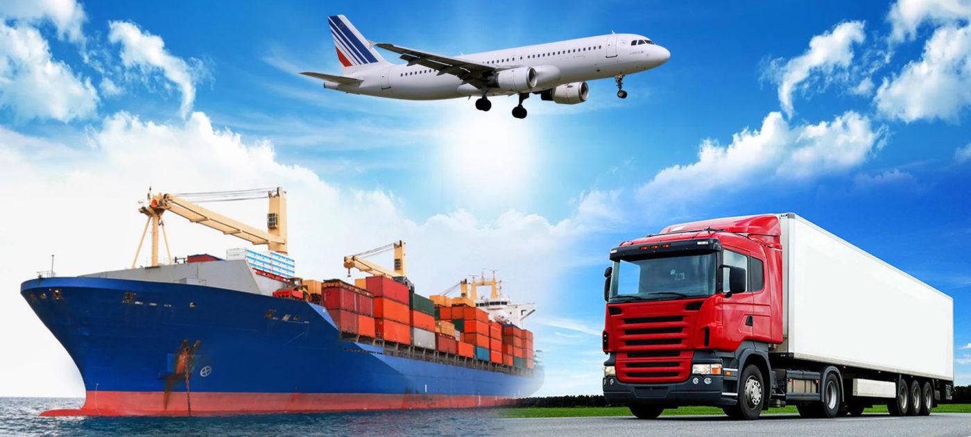 Viettelcargo nhận vận tải hàng hóa đi Osaka bằng nhiều phương thức khác nhau